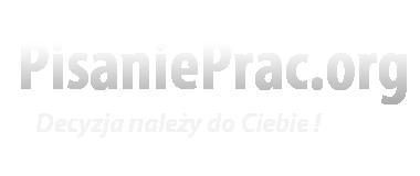 pisanieprac.org