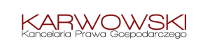 logokawrwowski